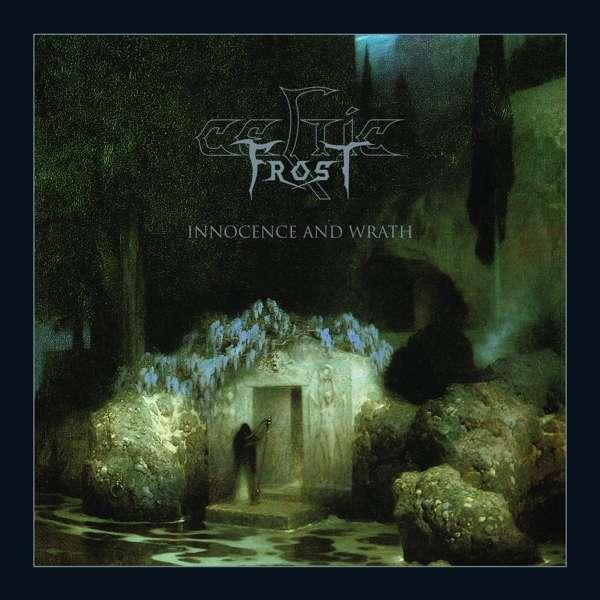Celtic Frost - Innocence and Wrath