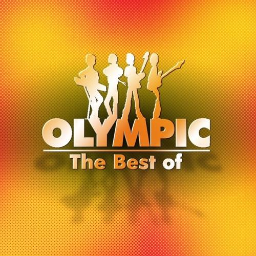 Olympic - Best of