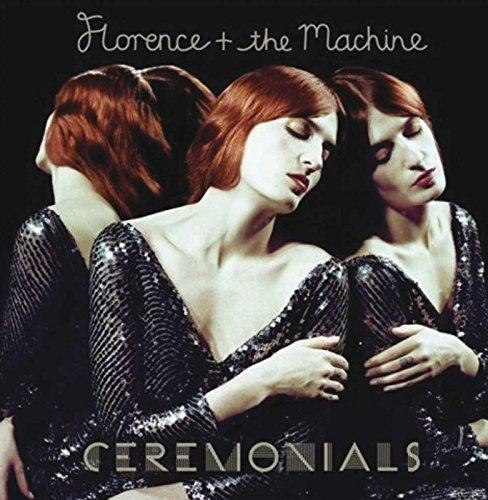 Florence/The Machine - Ceremonials