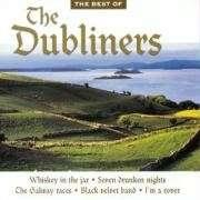 DUBLINERS - THE BEST OF