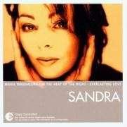 Sandra - Essential/18 Greatest Hits
